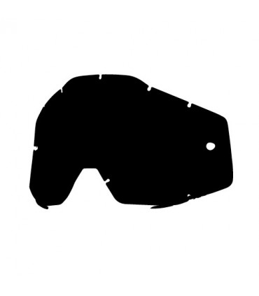 Goggles accessories