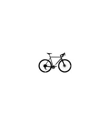 Woho bicycles